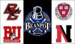 beanpost schools
