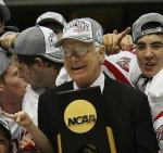 After beating Miami in overtime for the 2009 NCAA Championship