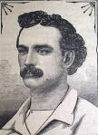 Lipman E. Pike (1845-1893) America's First Pro Baseball Player