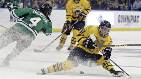 hc-ncaa-hockey-championship-quinnipiac-vs-north-dakota-20160409