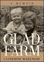 Glad Farm